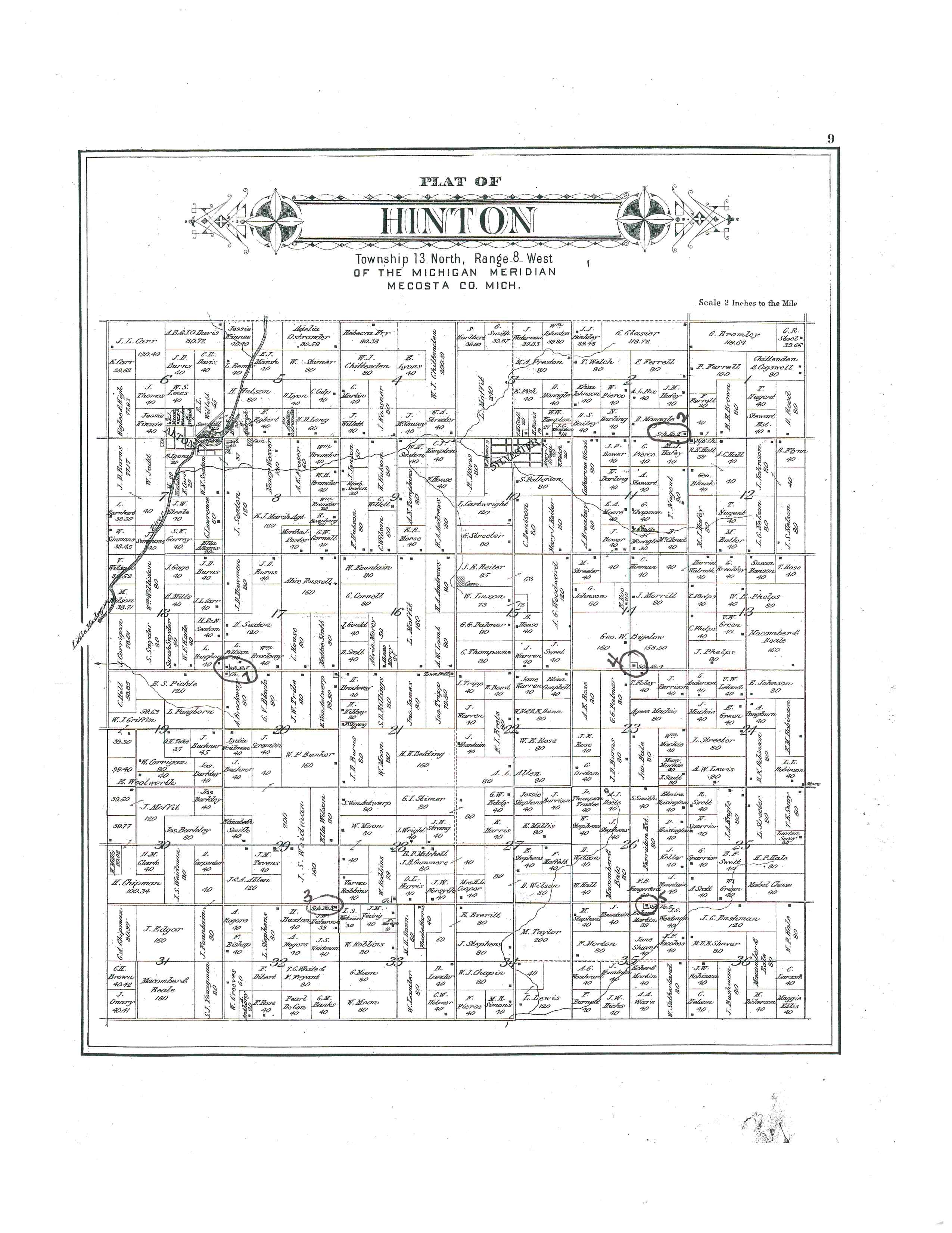 HintonTwp1900